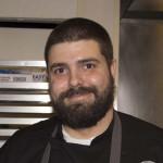 Chris Santucci